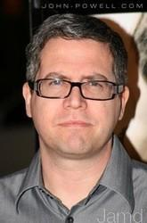 Download John Powell ringetoner gratis.