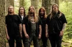 Download Enslaved ringtoner gratis.