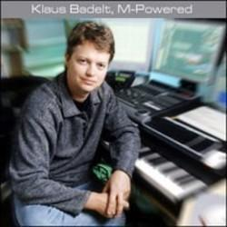 Download Klaus Badelt ringetoner gratis.