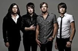 Klip sange Kings Of Leon online gratis.