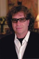 Download Randy Edelman ringetoner gratis.