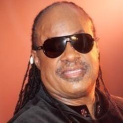 Download Stevie Wonder ringetoner gratis.