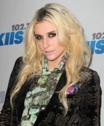 Download Ke$ha ringetoner gratis.