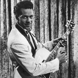 Download Chuck Berry ringetoner gratis.