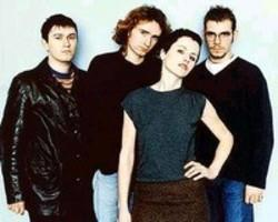Download The Cranberries ringetoner gratis.