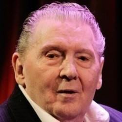 Download Jerry Lee Lewis ringetoner gratis.