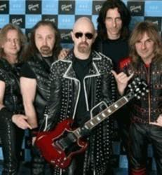 Download Judas Priest ringetoner gratis.