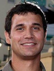 Download Ramin Djawadi ringetoner gratis.