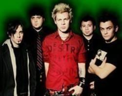 Download Powerman 5000 ringetoner gratis.