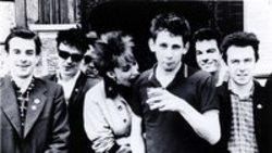 Download The Pogues ringetoner gratis.
