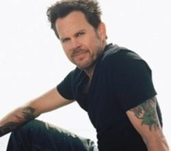 Download Gary Allan ringetoner gratis.