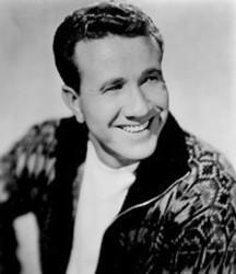 Download Marty Robbins ringetoner gratis.