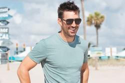 Download Jake Owen ringetoner gratis.