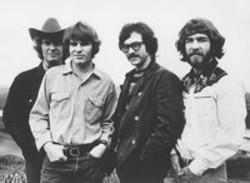 Download Creedence Clearwater Revival ringtoner gratis.