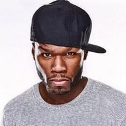Download 50 Cent ringetoner gratis.