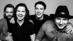 Download Lukas Graham ringetoner gratis.