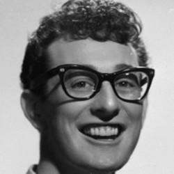 Download Buddy Holly ringetoner gratis.