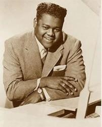 Download Fats Domino ringetoner gratis.