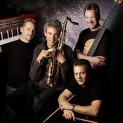 Download The Dave Weckl Band ringetoner gratis.