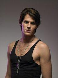Download Basshunter ringtoner gratis.