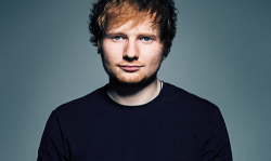 Download Ed Sheeran ringetoner gratis.