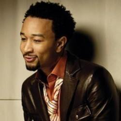 Download John Legend ringetoner gratis.