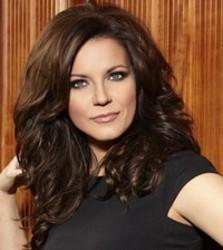 Download Martina Mcbride ringetoner gratis.