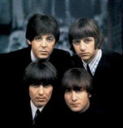 Download Beatles ringetoner gratis.