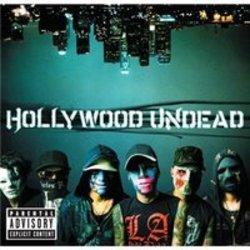 Klip sange Hollywood Undead online gratis.