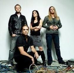 Download Skillet ringetoner gratis.