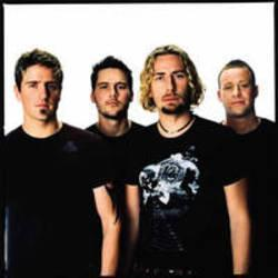 Download Nickelback ringetoner gratis.