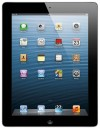 Download ringetoner Apple iPad 4 gratis.