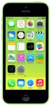 Download ringetoner Apple iPhone 5C gratis.