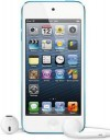 Download ringetoner Apple iPod touch 5g gratis.